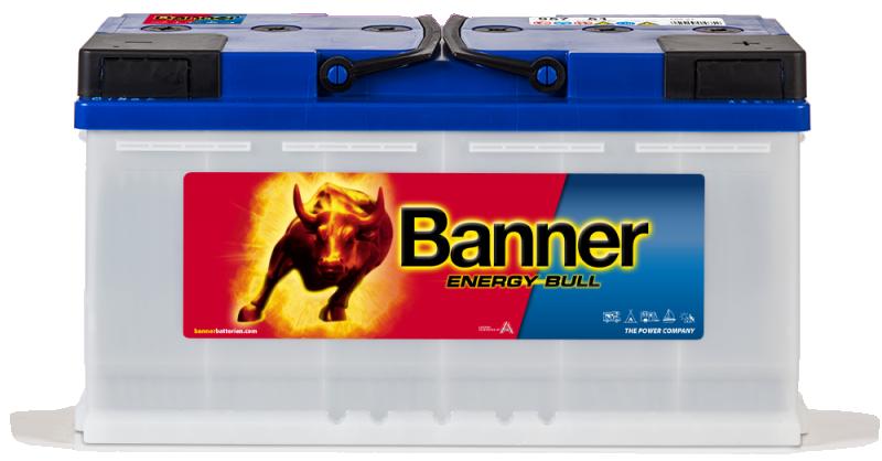 banner batteries faq  battery catalogue