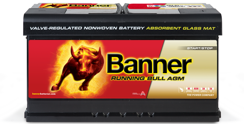 banner batteries faq. Black Bedroom Furniture Sets. Home Design Ideas