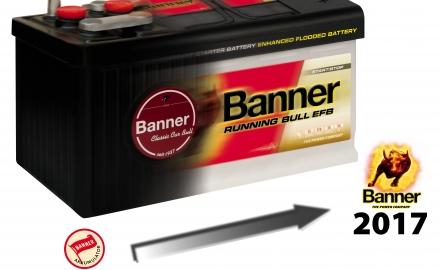 banner batteries chronicle. Black Bedroom Furniture Sets. Home Design Ideas