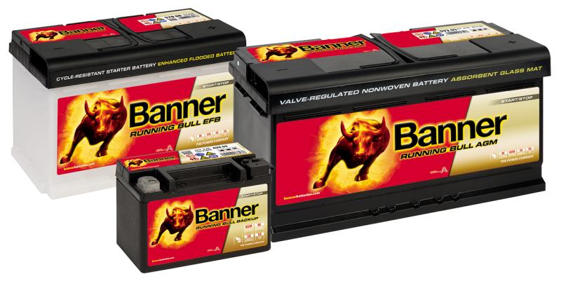 Red Bull Kühlschrank Bedienungsanleitung : Banner batterien faq