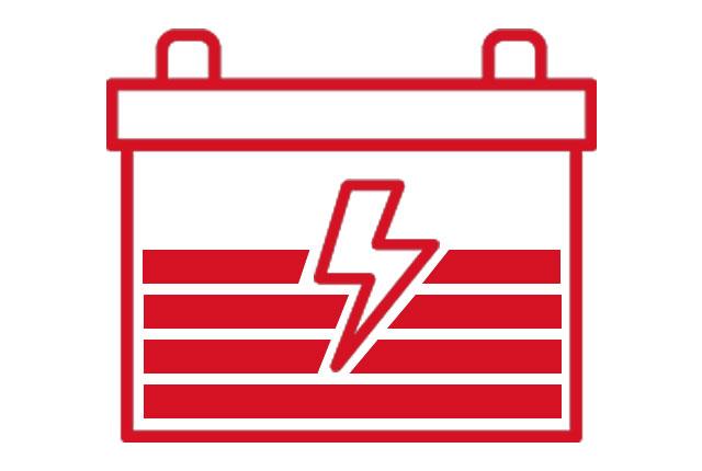 Batterietipps - Extraladung