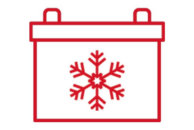 Batterietipps - Sicher durch den Winter
